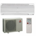 Кондиционер Mitsubishi Electric MS-GD80VB/MU-GD80VB