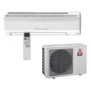 Кондиционер Mitsubishi Electric MS-GA60 VB / MU-GA60 VB